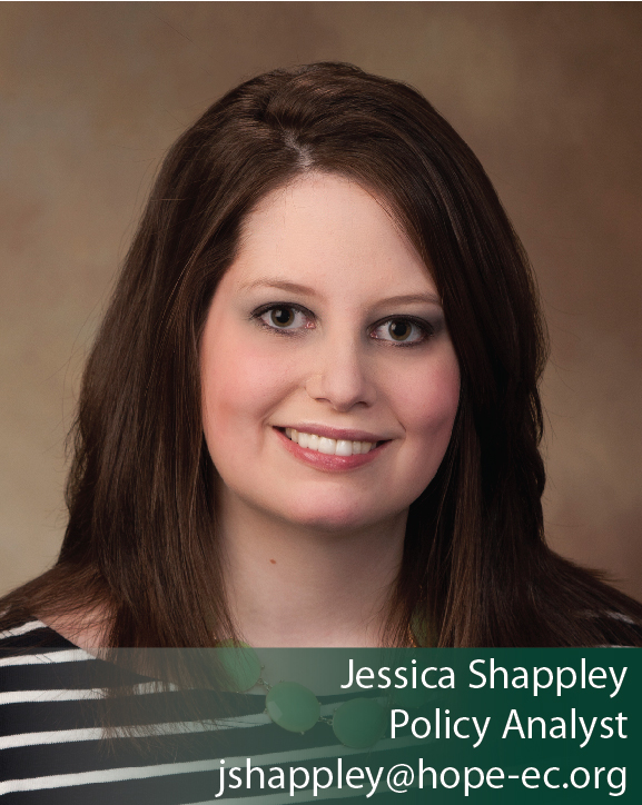 Jessica Shappley - Blog Tag-01
